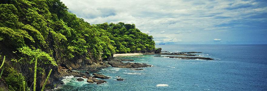 Visitez-le-Costa-Rica